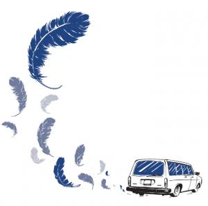 Volvo_web